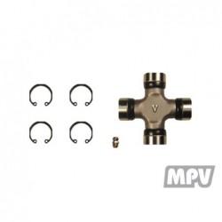MPV-1000