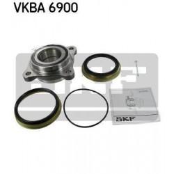 VKBA 6900 A
